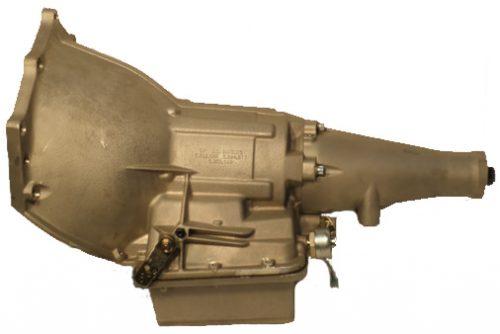 A1T-PG4000