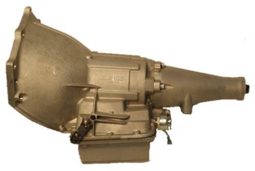 A1T-PG5000