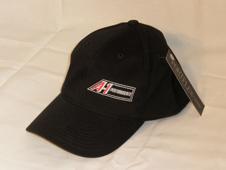 a-1_perf_hat